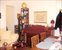 327 West 85th Street, 3B, Other Listing Photo