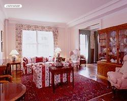 251 West 89th Street, 9F, Other Listing Photo