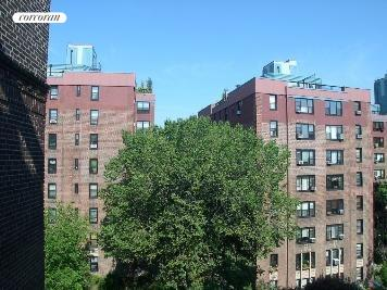 corcoran 50 park terrace east apt 7e inwood real