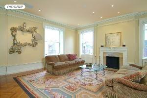 151 Central Park West, 5W, Other Listing Photo