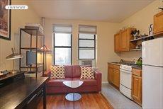 530 Manhattan Avenue, Apt. 8, Morningside Heights