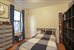 530 Manhattan Avenue, 8, Bedroom