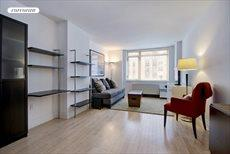 1760 Second Avenue, Apt. 3A, Upper East Side