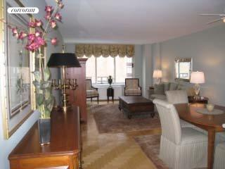 170 East 87th Street, E6F, Other Listing Photo