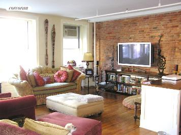 40 East 19th Street, 7 FL, Other Listing Photo