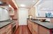 177 Ninth Avenue, 5G, Kitchen