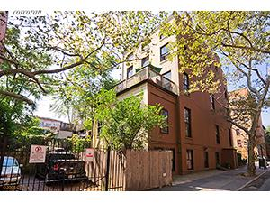169 Clinton Street, Other Listing Photo