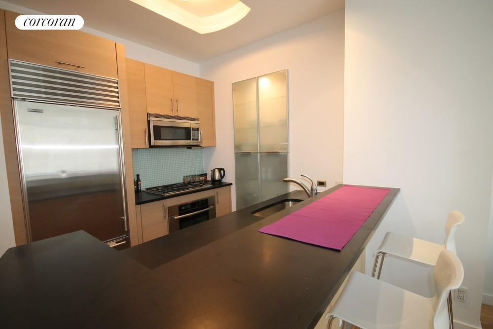 Corcoran 325 Fifth Avenue Apt 15e Murray Hill Rentals