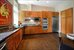 455 Central Park West, LM6, Kitchen