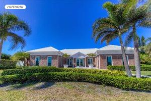 5201 South Flagler Drive, West Palm Beach