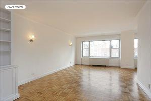 118 East 60th Street, Apt. 12C, Upper East Side