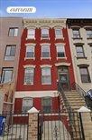 121 Pulaski Street, Apt. 2, Bedford-Stuyvesant