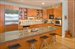 139 READE ST, 3B, Kitchen