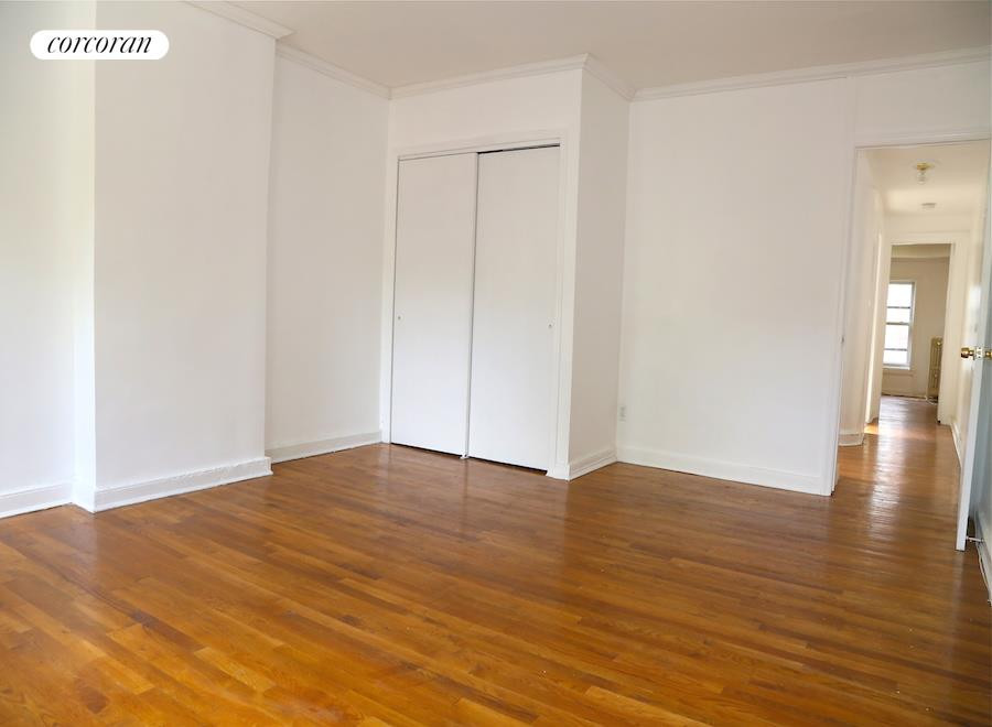 12 Lefferts Place, 2, Living Room