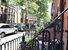 12 Lefferts Place, 2, View