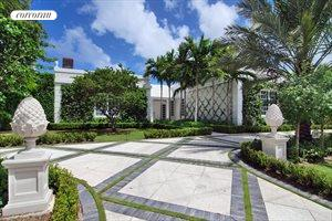 1123 North Lake Way, Palm Beach