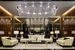 20 West 53rd Street, 35A, Private residential lobby
