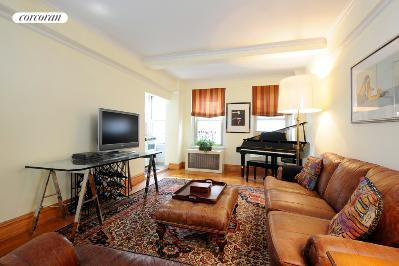 60 Gramercy Park North, 8KL, Other Listing Photo