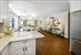 575 MAIN ST, 605, Kitchen