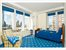 15 West 63rd Street, 35A, Other Listing Photo