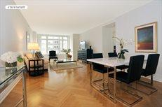 205 East 85th Street, Apt. 10F, Upper East Side