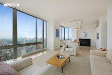 111 West 67th Street, Apt. 43D, Upper West Side
