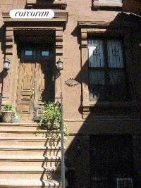 147 West 129th Street, GARDEN, Other Listing Photo