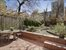 448 6th Street, Delightful Garden