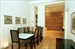 165 HUDSON ST, 2C, Other Listing Photo
