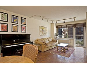 201 West 70th Street, 6E, Other Listing Photo