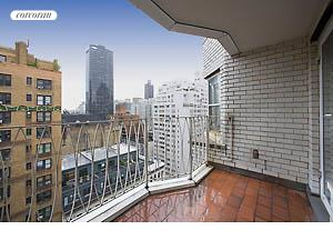 1160 Third Avenue, 16H, Other Listing Photo