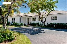 110 Seagate Road, Palm Beach