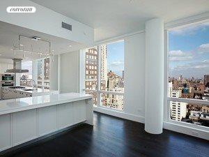 151 East 85th Street, PHJH, Other Listing Photo