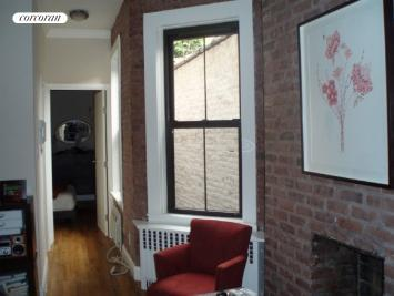 221 West 21st Street, 4B, Other Listing Photo