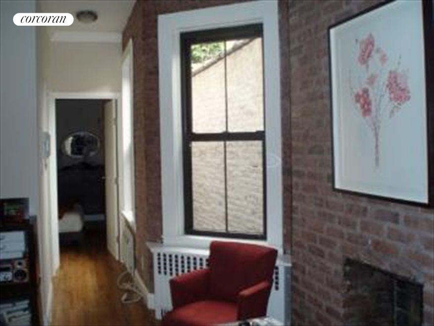 New York City Real Estate | View 221 West 21st Street, #4B | room 2