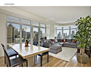 555 West 59th Street, 29C, Other Listing Photo