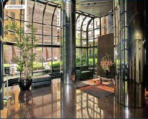 415 East 54th Street, 3E, Other Listing Photo