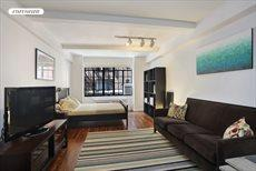 320 East 42nd Street, Apt. 410, Midtown East
