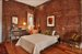 105 West 77th Street, 5A, Bedroom