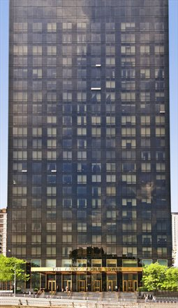 845 United Nations Plaza, 75B, Other Listing Photo