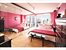 170 East 87th Street, W10A, Other Listing Photo