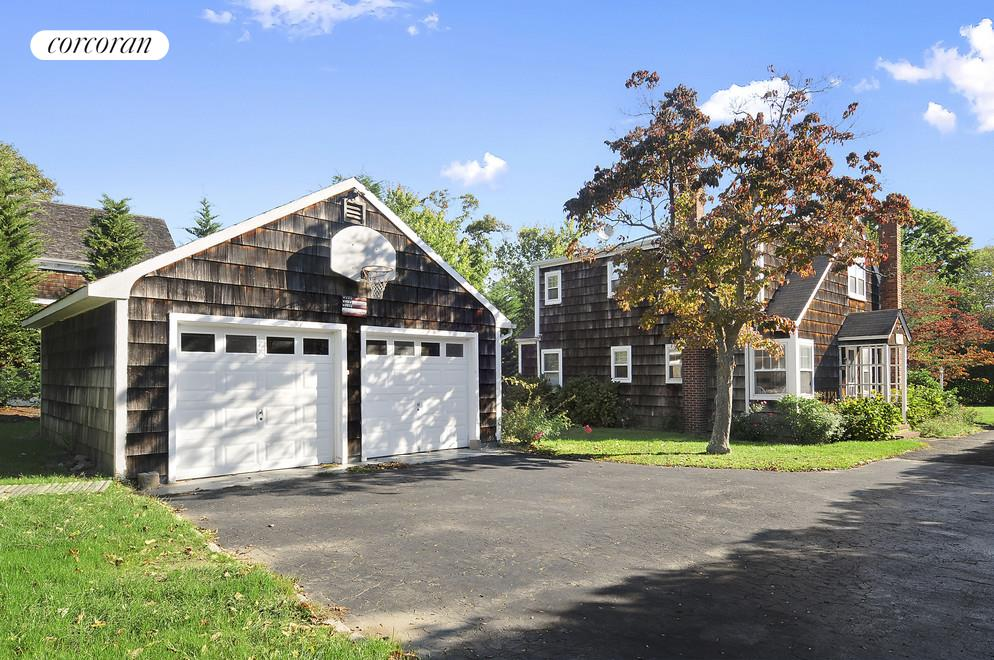 127 Moses Lane, Other Listing Photo