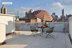 105 West 77th Street, Apt. 5A, Upper West Side