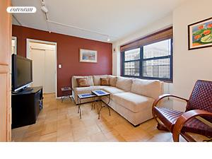 115 East 9th Street, 16N, Other Listing Photo