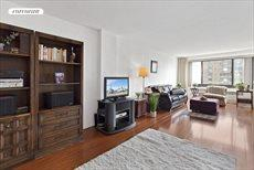 185 Hall Street, Apt. 1216, Clinton Hill