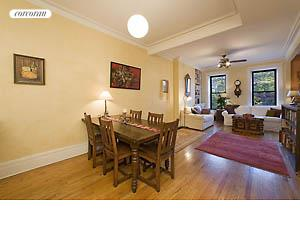 674 Carroll Street, 2, Other Listing Photo