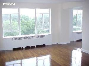 240 Central Park South, 7L, Other Listing Photo