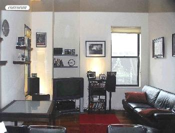 253 West 73rd Street, 6A, Other Listing Photo