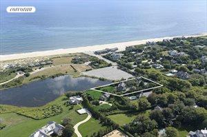 81 Ocean Avenue, East Hampton