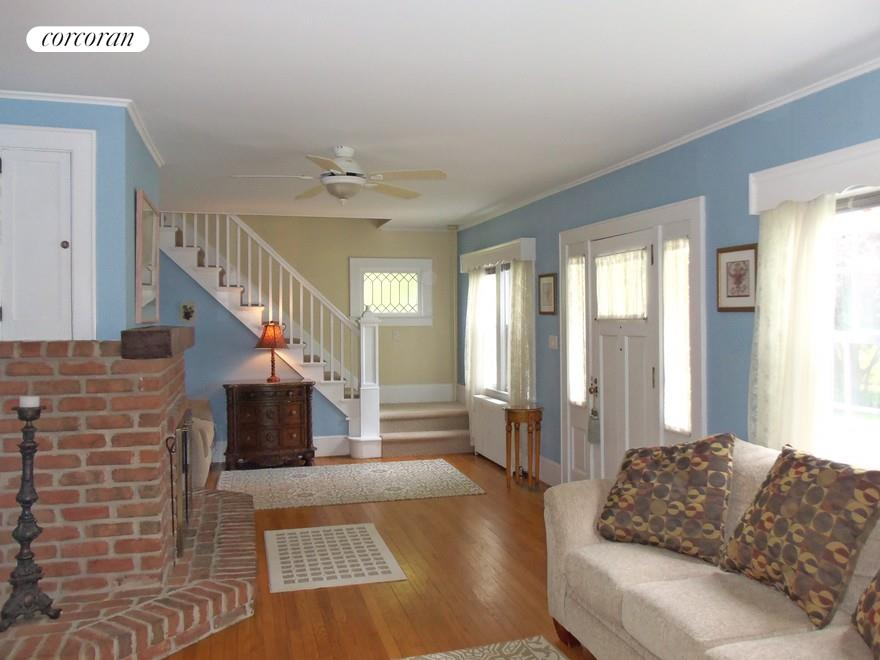 38705 Route 25, Other Listing Photo